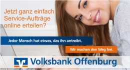 VB-Banner Serviceaufträge 260x140 4c