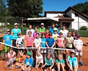 Ferienprogramm S2016